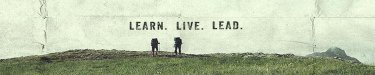 learn-live-lead